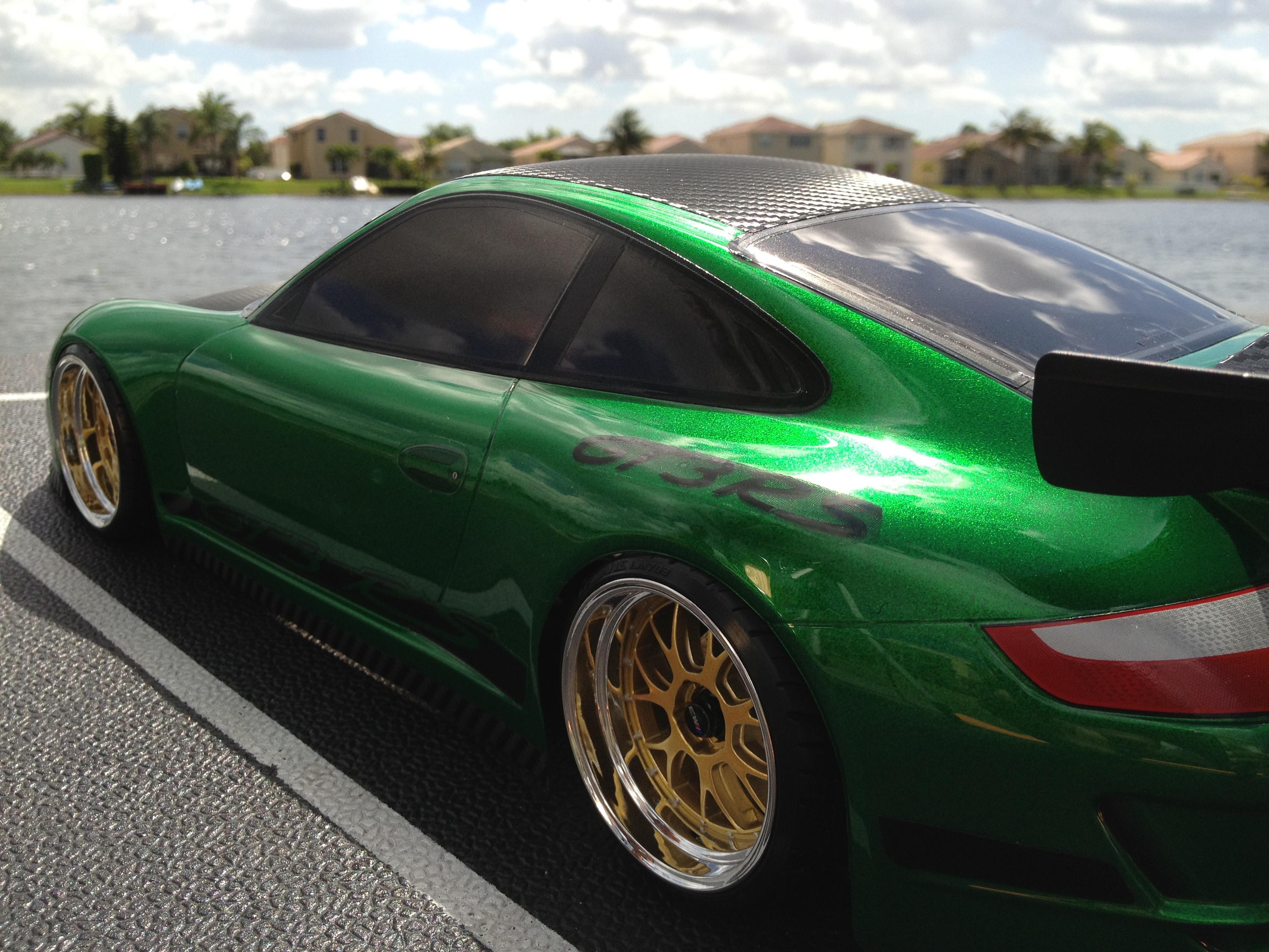 Audi icon
