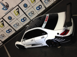 carbon fiber audi gt2 rx 7 brz c class dtm corvette zebra and c 088