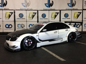 carbon fiber audi gt2 rx 7 brz c class dtm corvette zebra and c 090