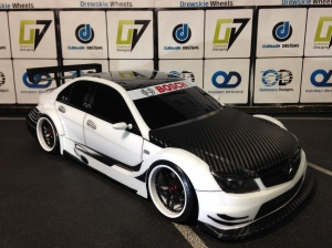 carbon fiber audi gt2 rx 7 brz c class dtm corvette zebra and c 094