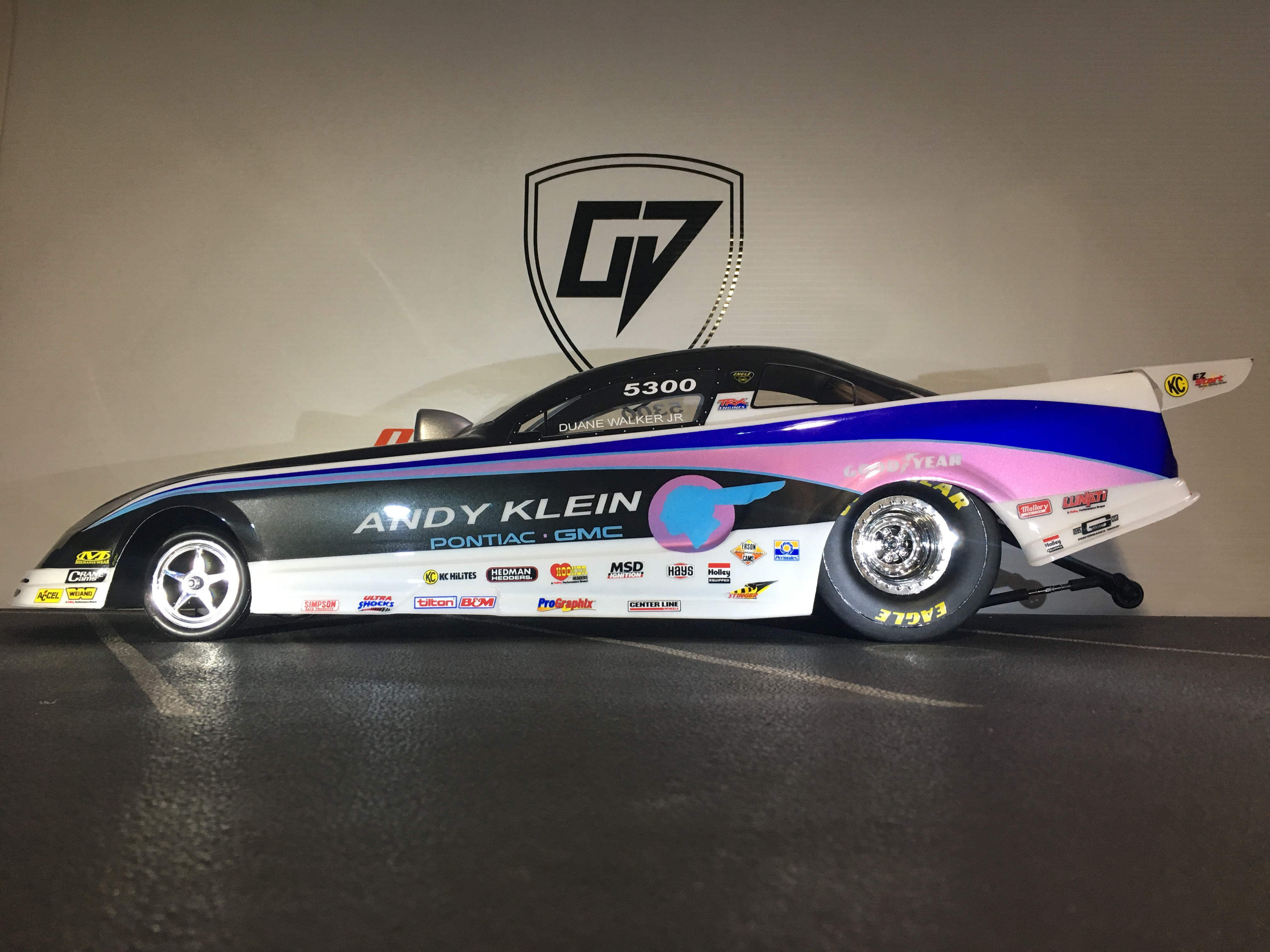 Weird and Wacky Sidecars | autoTRADER.ca |Funny Car Design